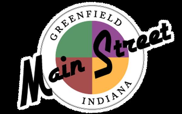 Greenfield Main Street